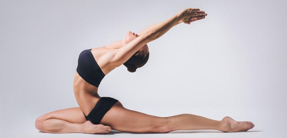 leaner health