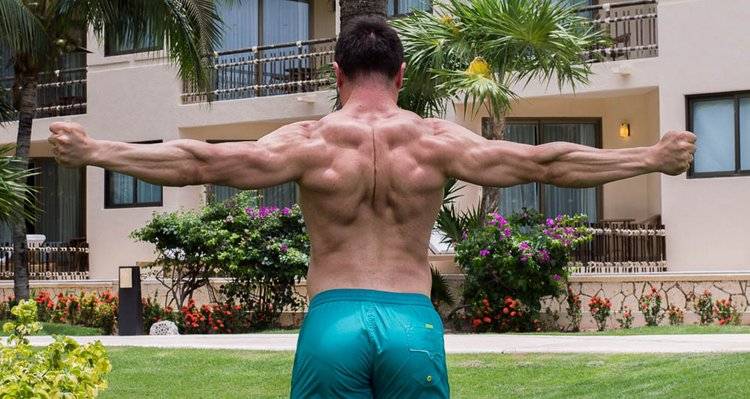 strength-endurance training program