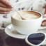 coffee antioxidants metabolic syndrome