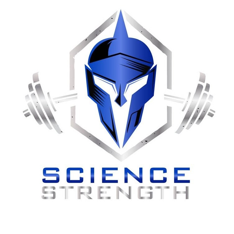 Science and Strength
